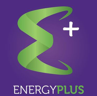 Energy.plus.logo.resized