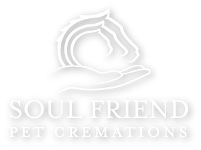 SF Pet Cremations